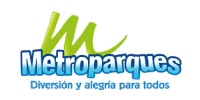 metroparques